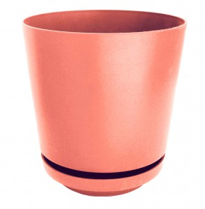 Pot de fleurs 8L